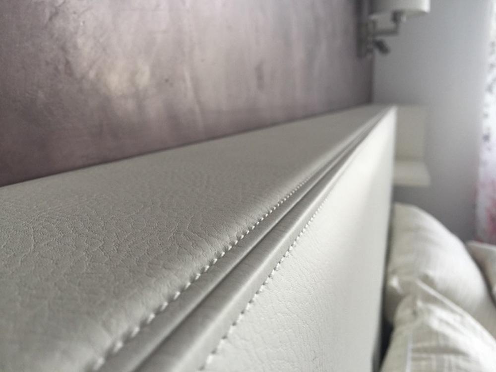 cuir au carre agence de d coration propose un nouveau. Black Bedroom Furniture Sets. Home Design Ideas