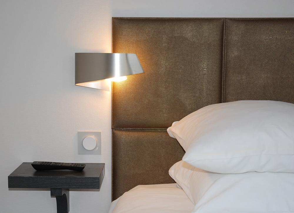 cuir au carre agence de d coration propose un nouveau concept de d coration via ses panneaux de. Black Bedroom Furniture Sets. Home Design Ideas