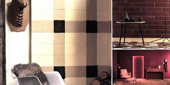 cuir au carr presse. Black Bedroom Furniture Sets. Home Design Ideas