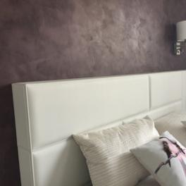 Cuir Au Carre Agence De Decoration Propose Un Nouveau Concept De